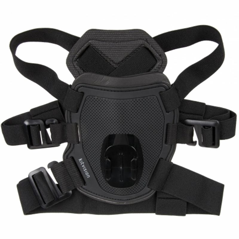 kitvision-dog-harness-mount-for-action-cameras-set-de-accesorii-fixare-camera--pe-caini-52749-92