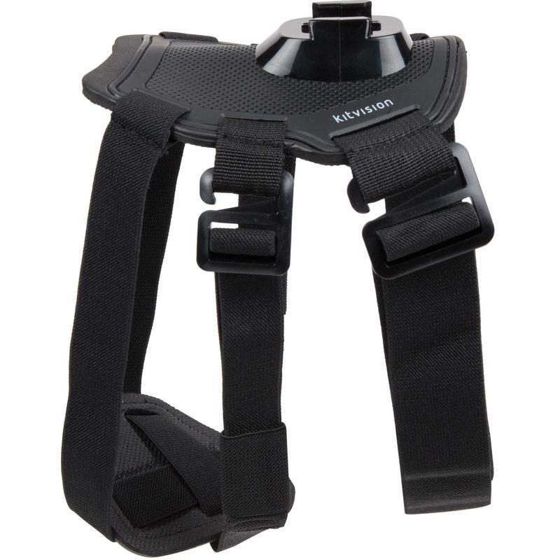 kitvision-dog-harness-mount-for-action-cameras-set-de-accesorii-fixare-camera--pe-caini-52749-1-55