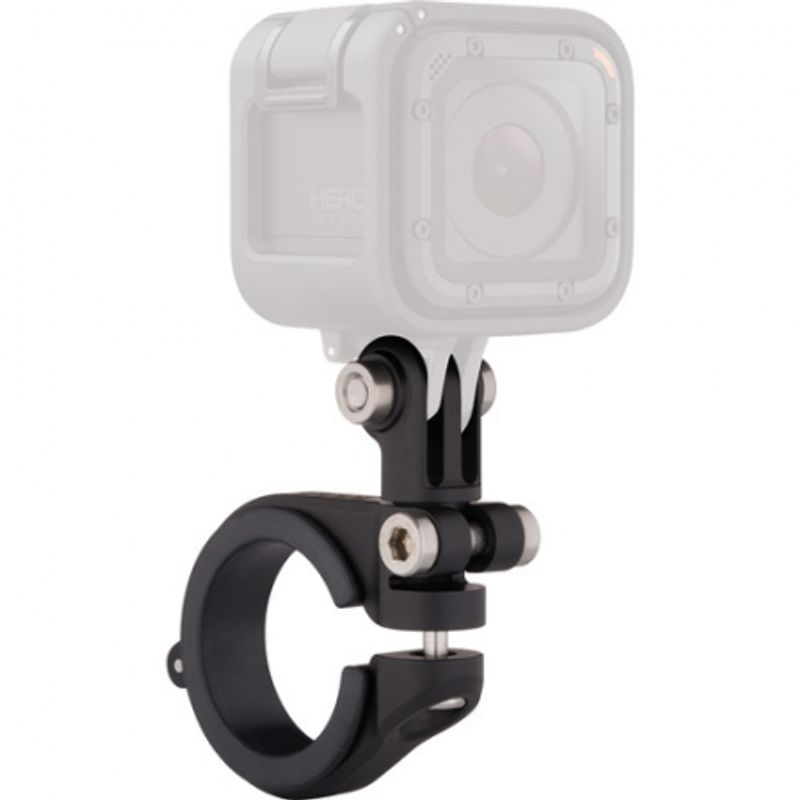 gopro-pro-handlebar-seatpost-pole-mount-52779-389