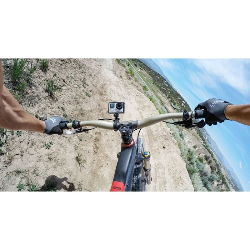 gopro-pro-handlebar-seatpost-pole-mount-52779-830-167