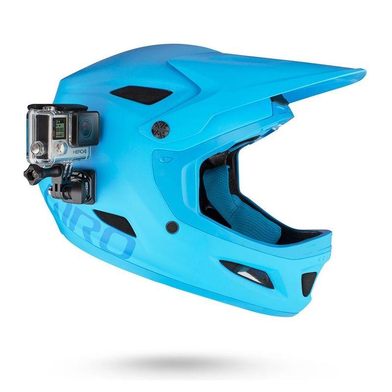 gopro-helmet-front-and-side-mount-52781-769-159