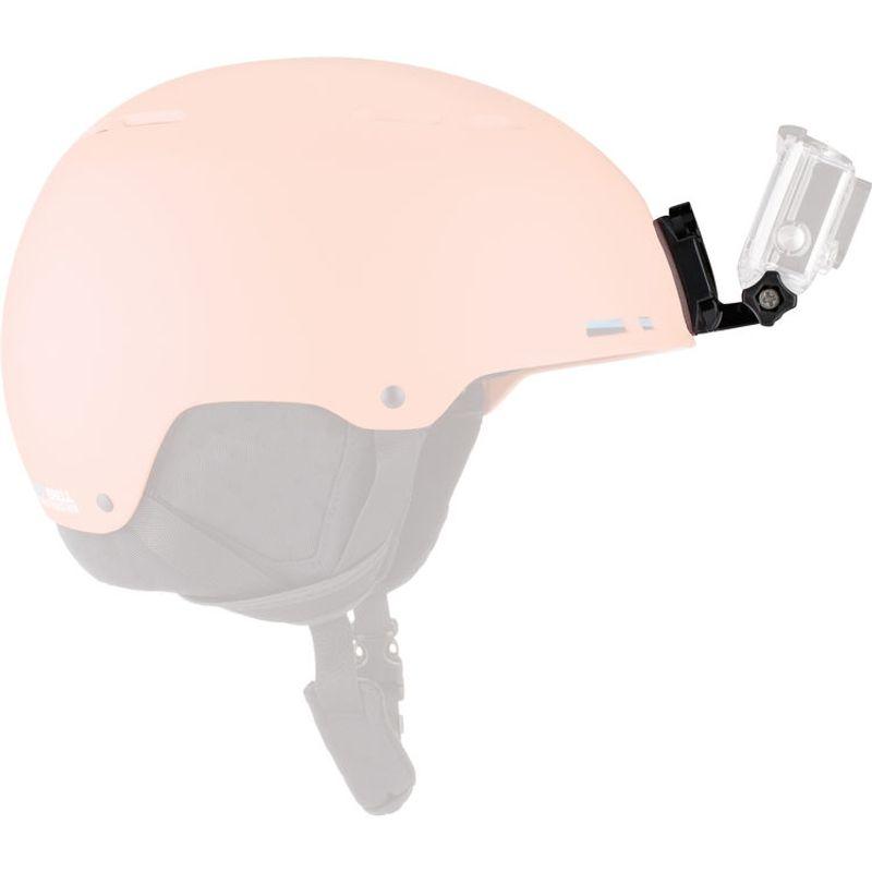 gopro-helmet-front-and-side-mount-sistem-prindere-casca-52781-163-305