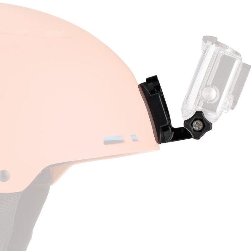 gopro-helmet-front-and-side-mount-sistem-prindere-casca-52781-164-705
