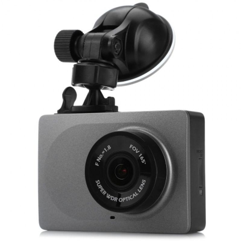 xiaomi-yi-wi-fi-1080p-dvr-cn-auto-negru--53236-798