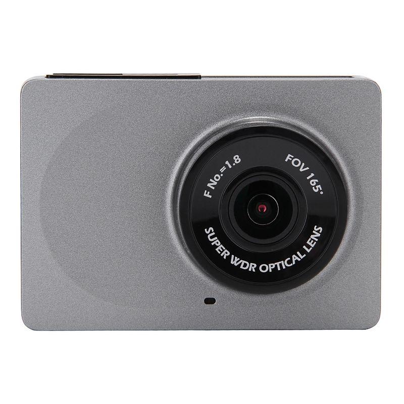 xiaomi-yi-wi-fi-1080p-dvr-cn-auto-negru--53236-1-826