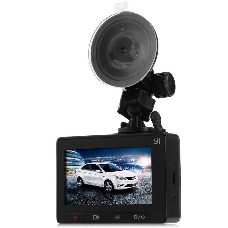 xiaomi-yi-wi-fi-1080p-dvr-cn-auto-negru--53236-45-948