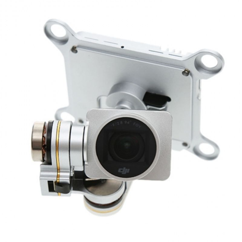 dji-phantom-3-camera-4k-53257-732