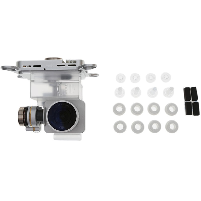 dji-phantom-3-camera-4k-53257-2-413
