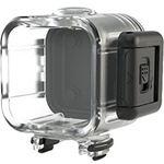 polaroid-husa-waterproof-pentru-cube--transparent--53911-193