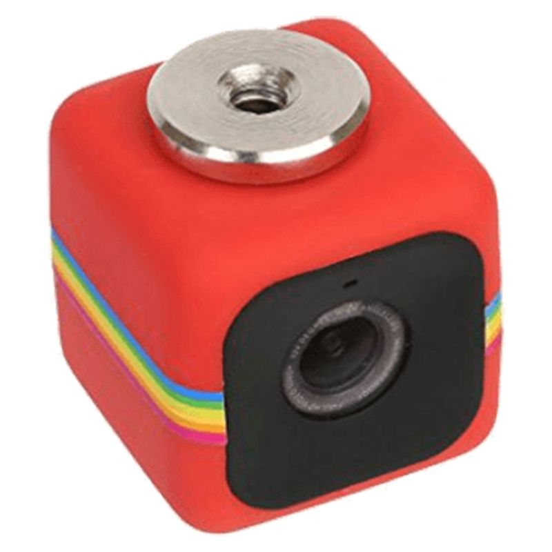 polaroid-magnet-trepied-pentru-cube--negru--53980-1-666