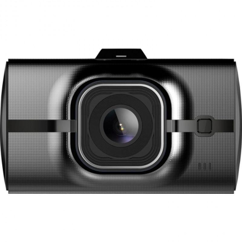 prestigio-roadrunner-330-gps-camera-auto-dvr--full-hd--54215-30