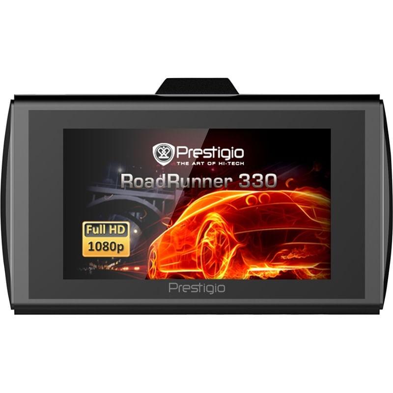 prestigio-roadrunner-330-gps-camera-auto-dvr--full-hd--54215-1-725