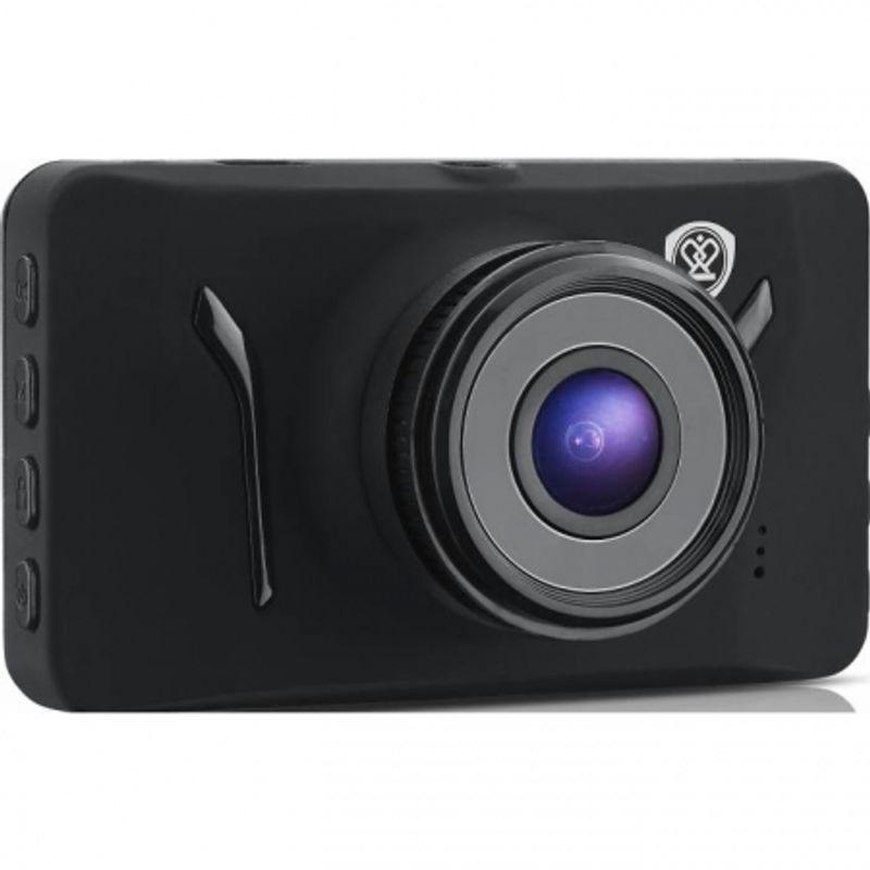 prestigio-roadrunner-525-camera-auto-dvr-54379-779