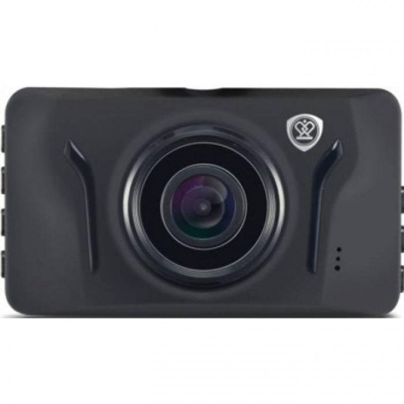 prestigio-roadrunner-525-camera-auto-dvr-54379-1