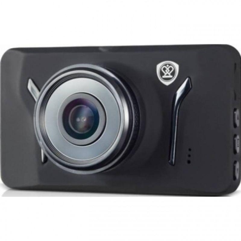 prestigio-roadrunner-525-camera-auto-dvr-54379-5