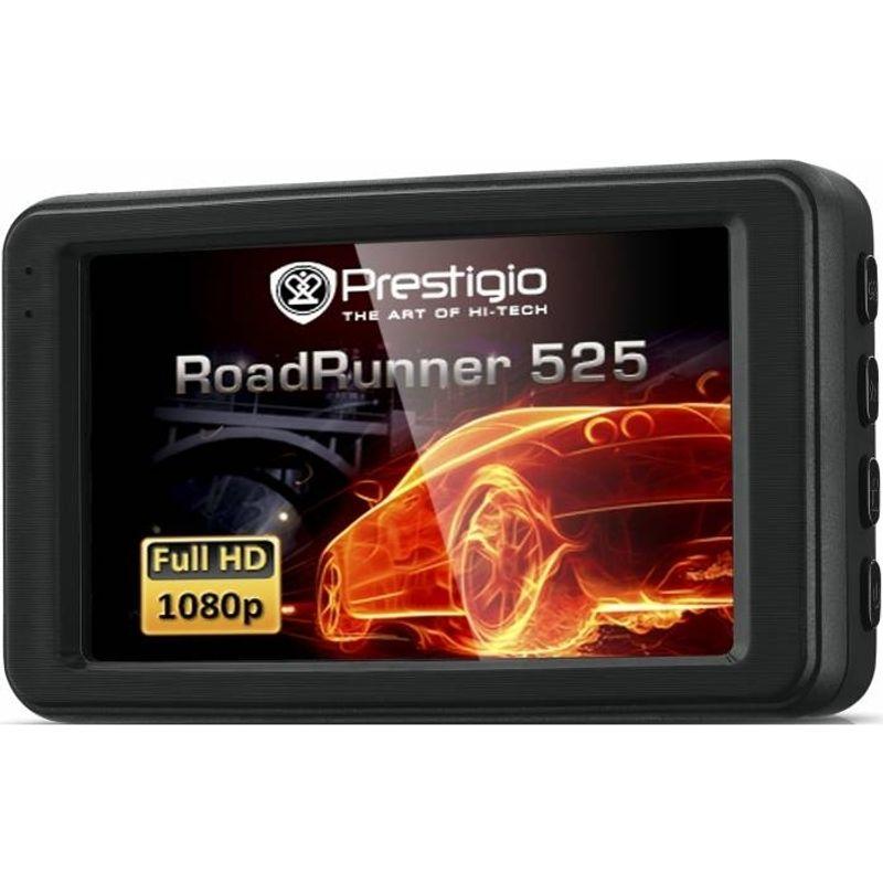 prestigio-road-runner-525-camera-auto-dvr-54380-2-872