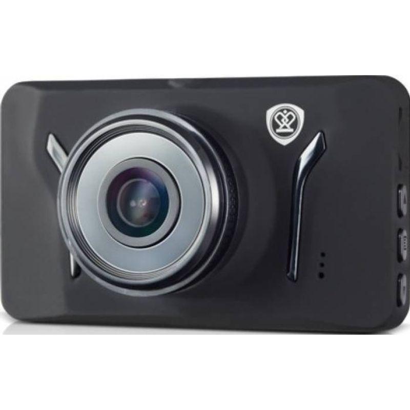 prestigio-road-runner-525-camera-auto-dvr-54380-5-180