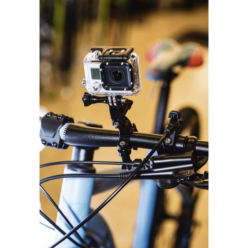 hama-gopro-bike-mount-54448-3-760