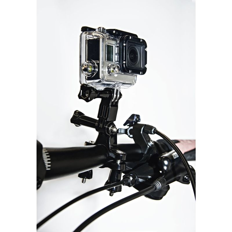hama-gopro-bike-mount-54448-4-93