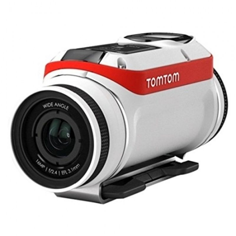 tomtom-bandit-camera-video-sport--adventure-pack-54526-733