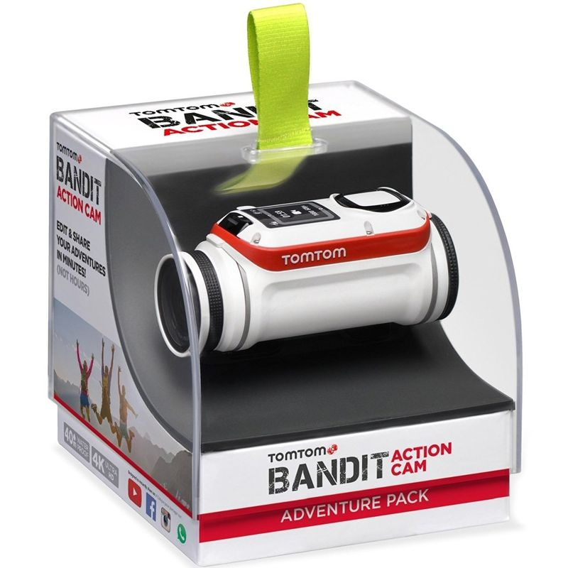 tomtom-bandit-camera-video-sport--adventure-pack-54526-4-179