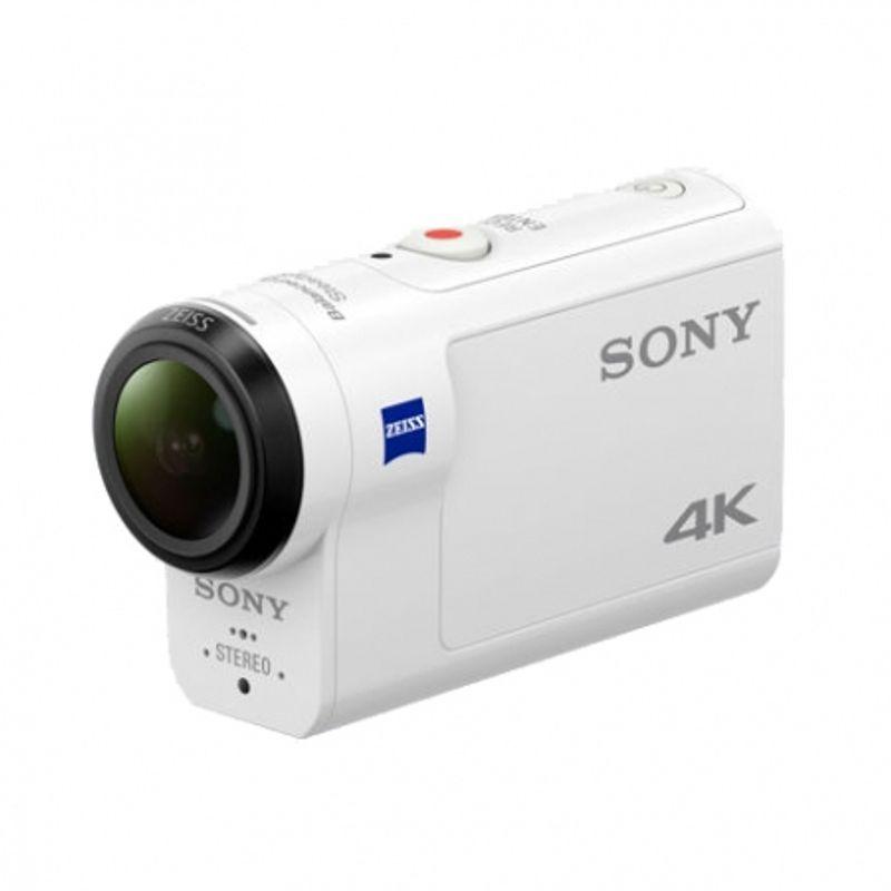 sony-fdr-x3000-camera-de-actiune-4k-54711-187