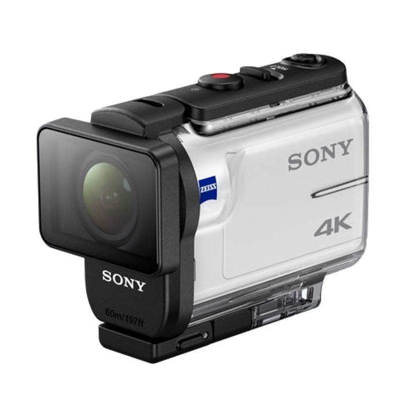 sony-fdr-x3000-camera-de-actiune-4k-54711-1-76