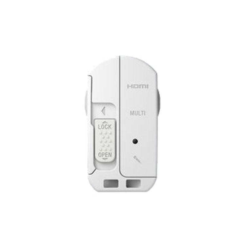 sony-fdr-x3000-camera-de-actiune-4k-54711-4-929