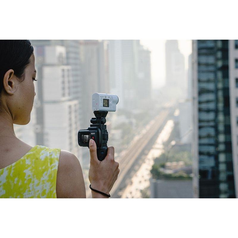 sony-fdr-x3000-camera-de-actiune-4k-54711-934-467