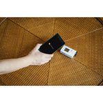 sony-fdr-x3000-camera-de-actiune-4k-54711-940-259