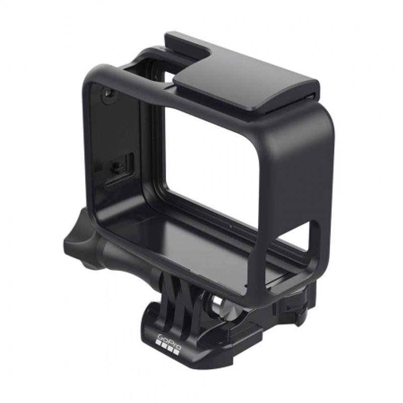 gopro-suport-montura-pentru-hero-5-black-55226-934