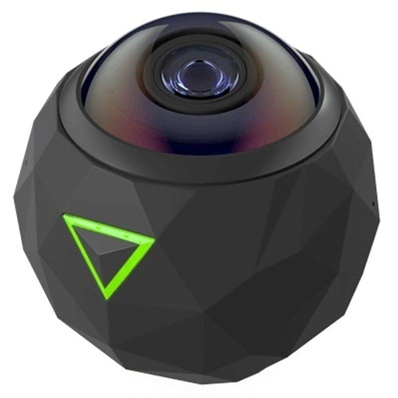360fly-4k-camera-360---55227-679