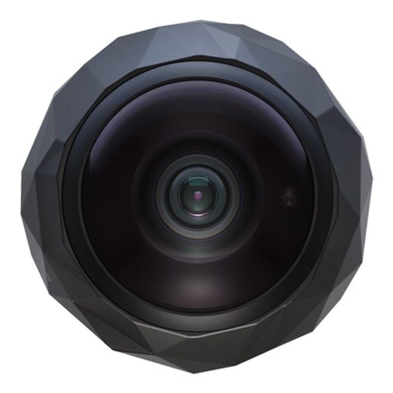 360fly-4k-camera-360---55227-1