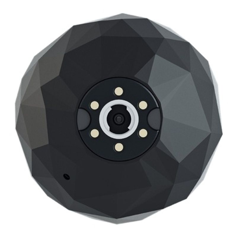 360fly-4k-camera-360---55227-3