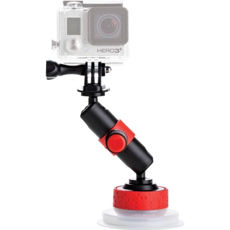 joby-suction-cup---locking-arm-cu-adaptor-gopro-55650-903