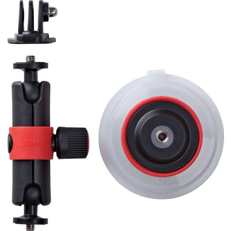 joby-suction-cup---locking-arm-cu-adaptor-gopro-55650-5-18