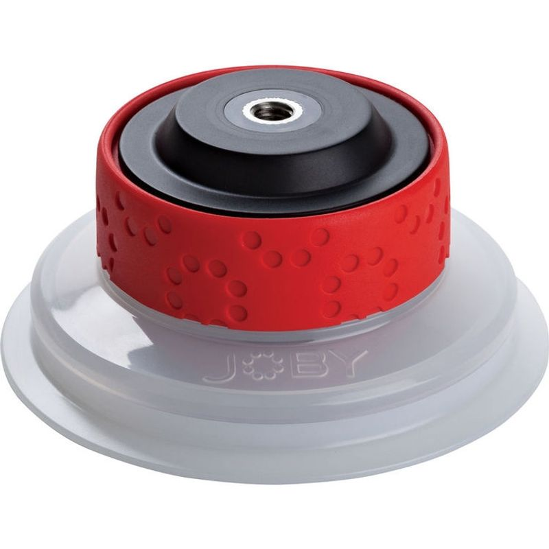 joby-suction-cup---locking-arm-cu-adaptor-gopro-55650-6-197