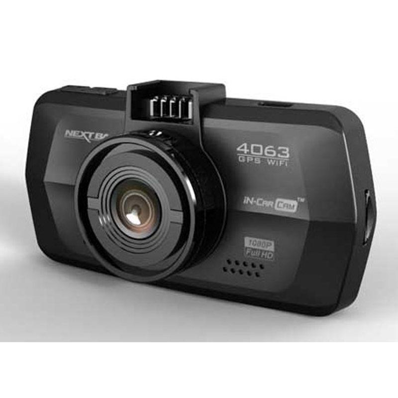 in-car-cam-next-base--model-4063-camera-dvr-cu-gps--wi-fi-si-g-senzor-3-axe--lcd-color-2-7----16-9--55665-2-268