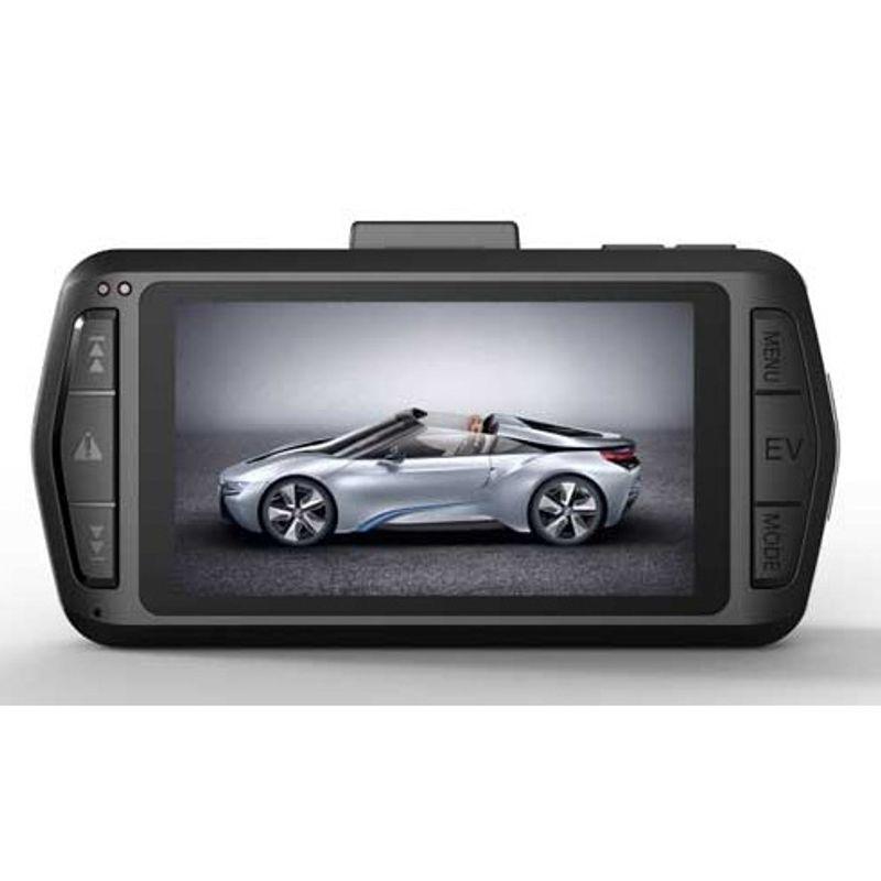 in-car-cam-next-base--model-4063-camera-dvr-cu-gps--wi-fi-si-g-senzor-3-axe--lcd-color-2-7----16-9--55665-1-370