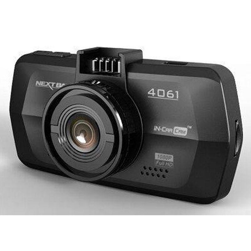 in-car-cam-next-base-4061-camera-dvr-cu-g-senzor-3-axe--lcd-color-2-7----16-9--55666-22