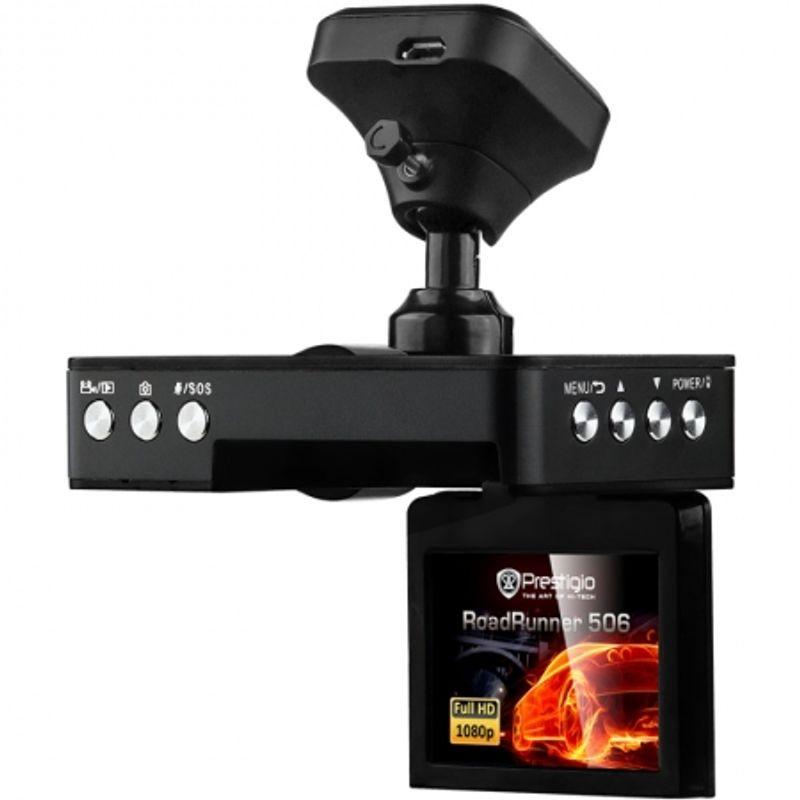 prestigio-roadrunner-506-camera-video-auto-55671-995