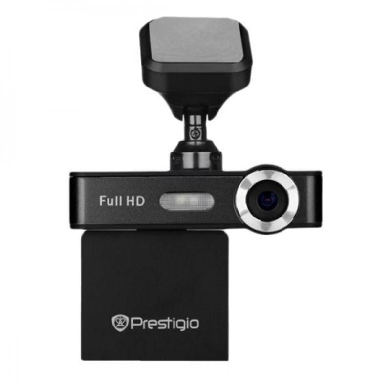prestigio-roadrunner-506-camera-video-auto-55671-1