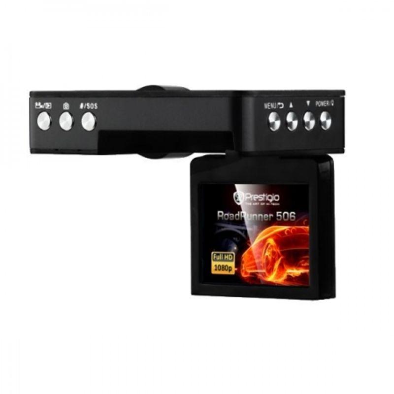 prestigio-roadrunner-506-camera-video-auto-55671-2