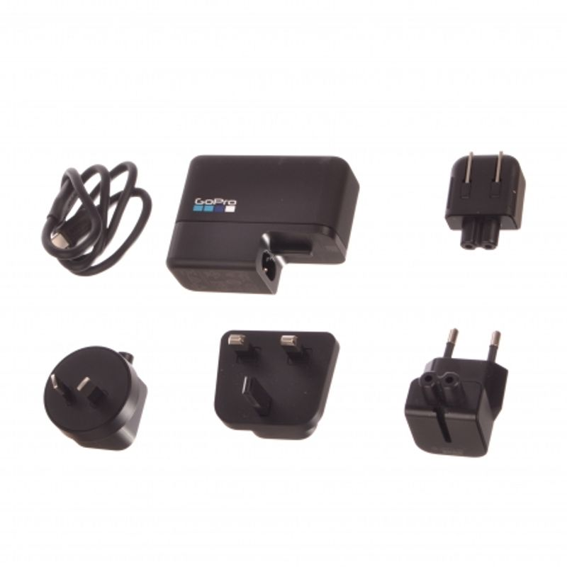 gopro-supercharger-56530-616