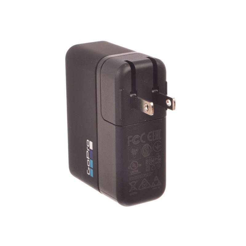 gopro-supercharger-56530-2-736