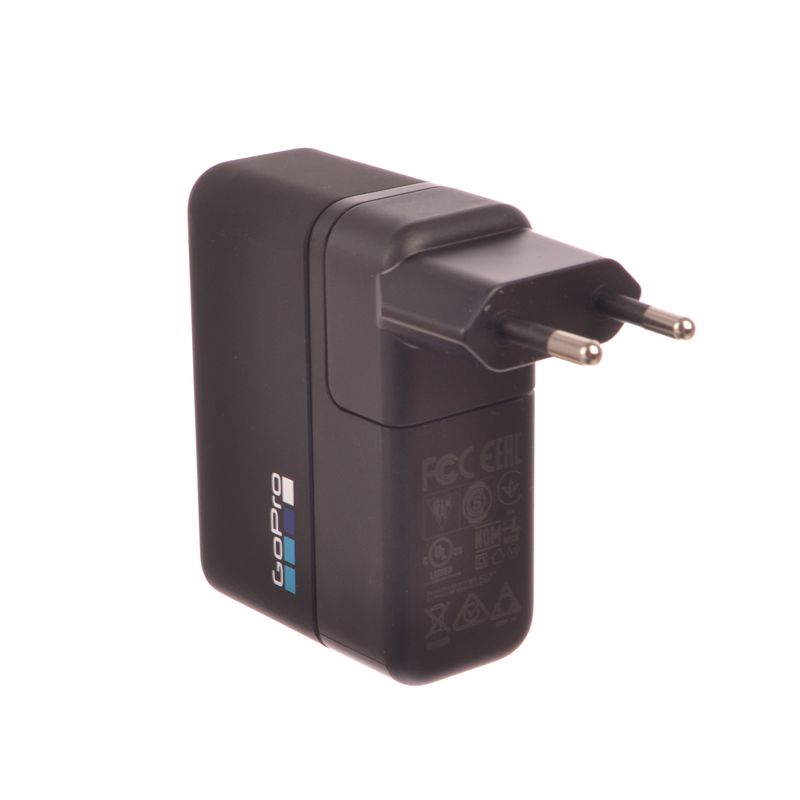 gopro-supercharger-56530-1-568