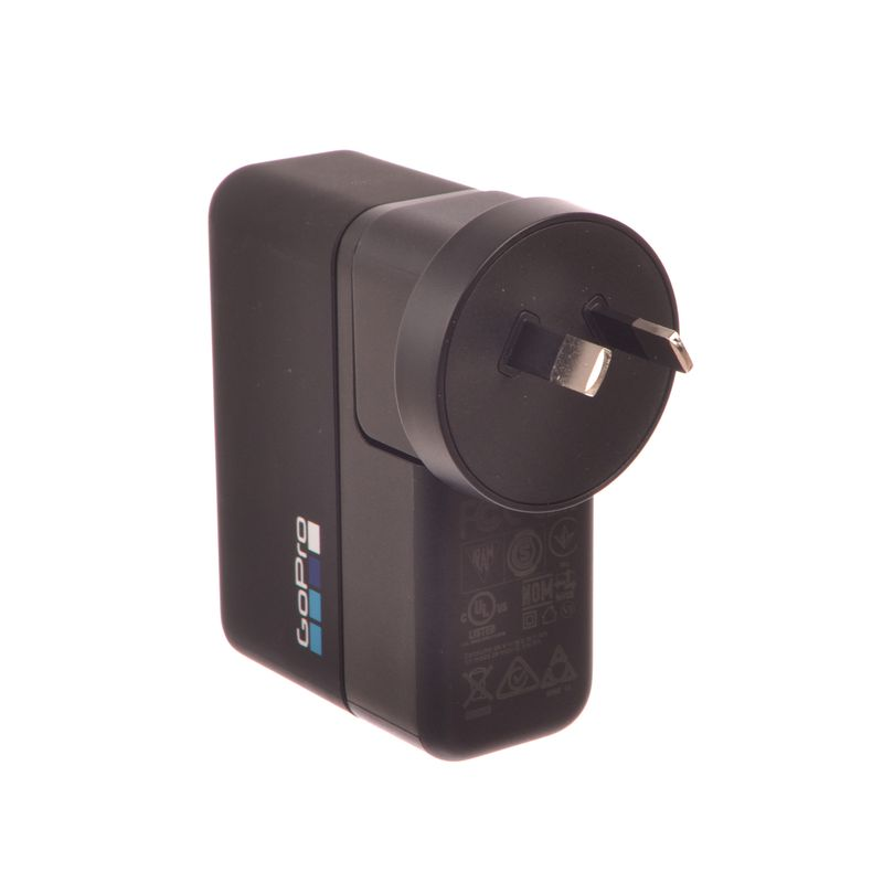 gopro-supercharger-56530-3-219