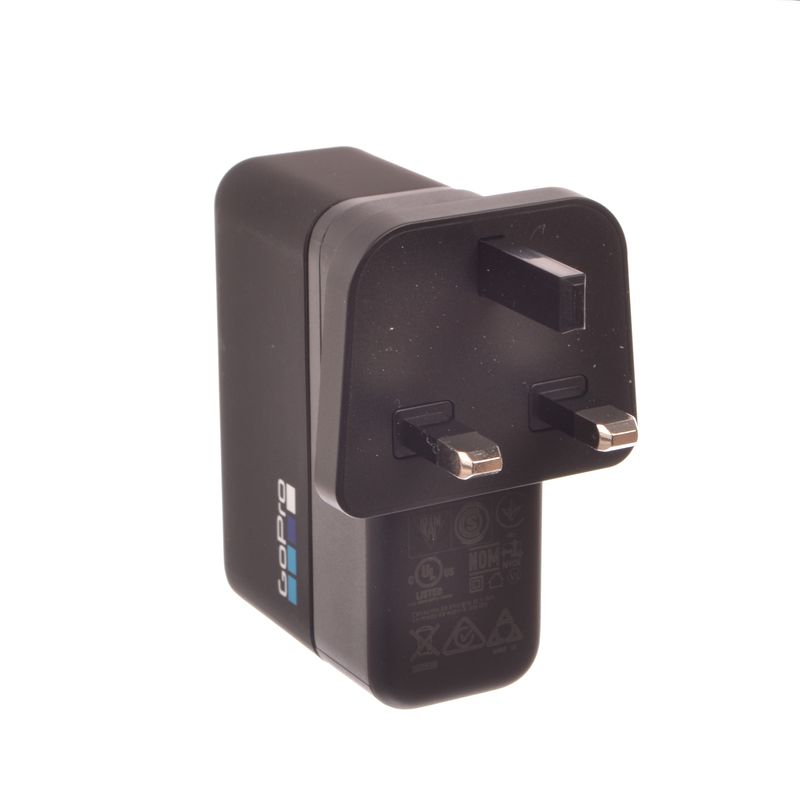 gopro-supercharger-56530-4-570