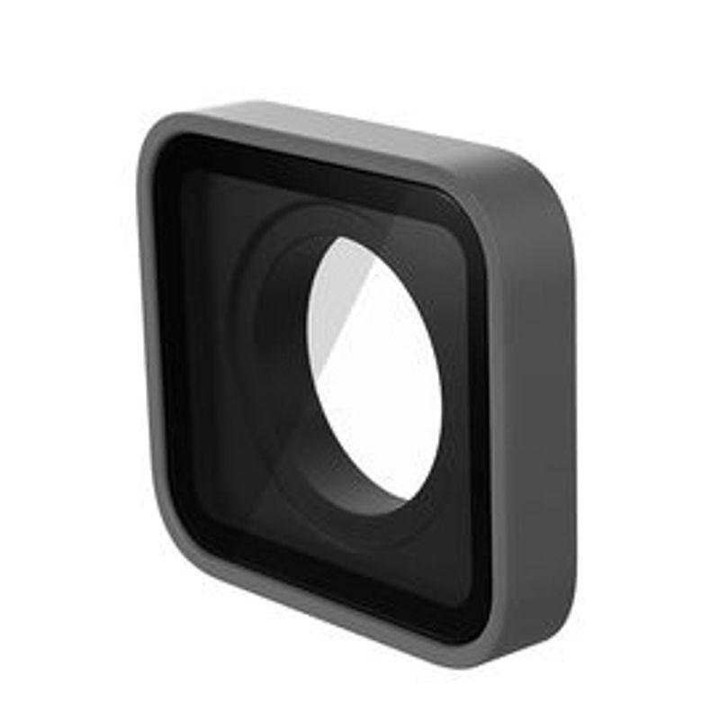 gopro-lentila-protectie-de-tip-replace-pentru-hero5-black-56531-1-521