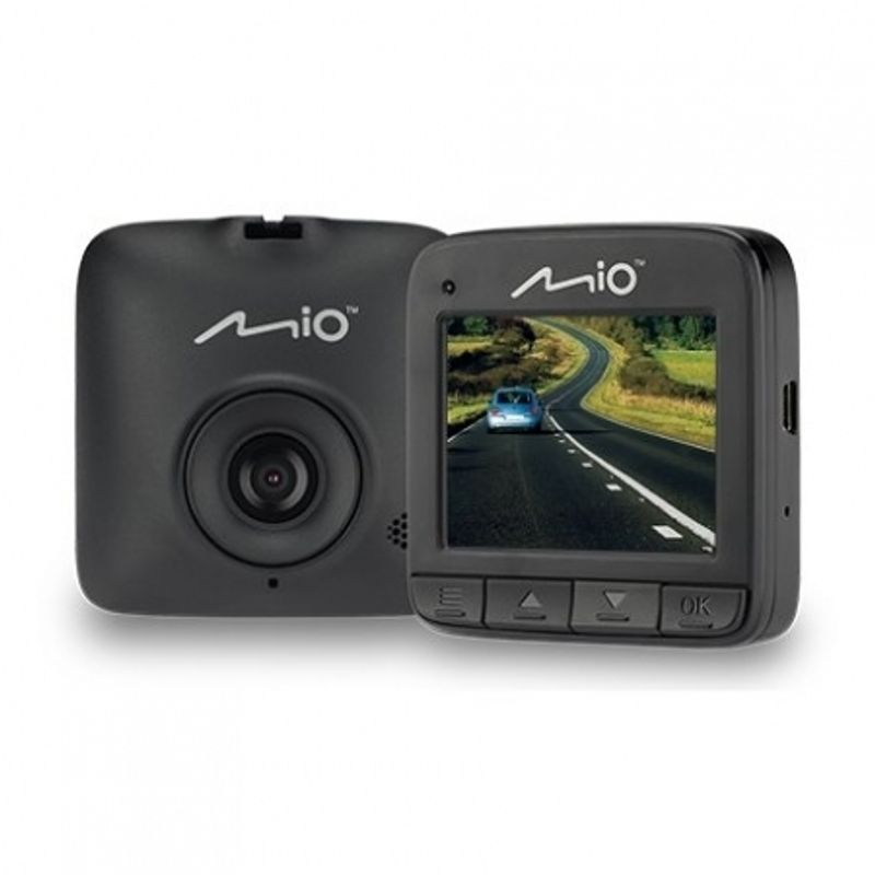 mio-mivue-c310-camera-auto-dvr-56720-982